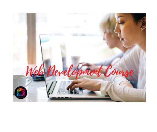Virtual Assistance Web Development Course