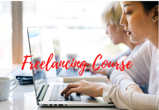 virtual assistant freelancing course